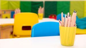 scuola per l'infanzia il girasole